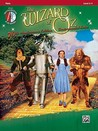 The Wizard of Oz Instrumental Solos: Flute: Level 2-3 [With CD (Audio)]