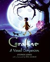 The Art of Coraline