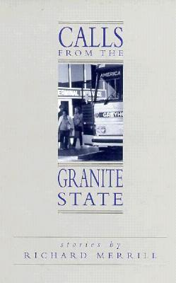 Calls from the Granite State