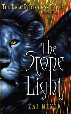 The Stone Light (Dark Reflections,#2)
