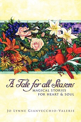 A Tale for All Seasons