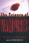 The Science of Vampires