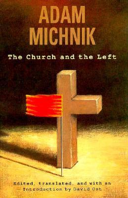 The Church and the Left