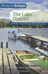 The Lake District (Best of Britain)
