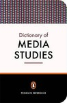 The Penguin Dictionary of Media Studies