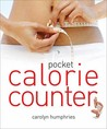 Pocket Calorie Counter