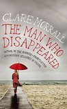 The Man Who Disappeared