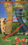 Dad in Training (Steeple Hill Love Inspired)