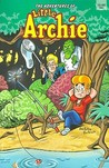 The Adventures of Little Archie Vol.2 by Bob Bolling