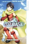 Tsubasa: Those with Wings, Volume 1