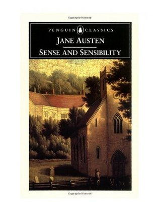 a review of the poem sense and sensibility He shows us that sense and sensibility works like poetry since elinor's emotions  mediate for us knowledge of things external to us (p 99.