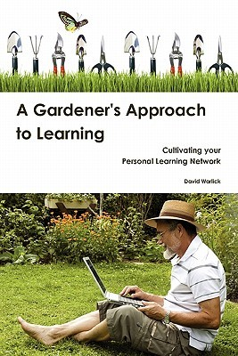 A Gardener's Approach to Learning