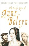 The Early Loves of Anne Boleyn