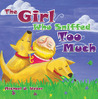 The Girl Who Sniffed Too Much