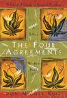 The Four Agreemen...