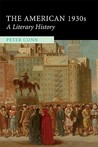 The American 1930s: A Literary History