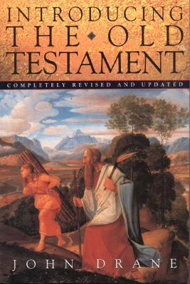 Introducing the Old Testament by John Drane