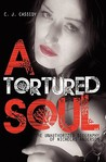 A Tortured Soul the Unauthorized Biography of Nicolas Anderson