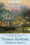 The Inn at Angel Island (An Angel Island Novel)