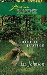 Code of Justice