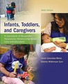 Infants, Toddlers, and Caregivers: A Curriculum of Respectful, Responsive, Relationship-Based Care and Education