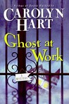 Ghost at Work (Bailey Ruth, #1)