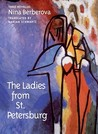 The Ladies from St. Petersburg: Three Novellas