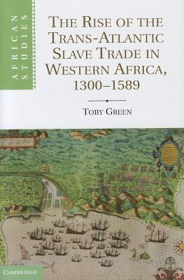 the trans atlantic slave trade One way to begin your understanding of the atlantic slave trade is to view a series of maps from the trans-atlantic slave trade websitetake a few minutes and look through these maps you may enlarge them for detail.