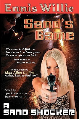 Sand's Game