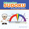 Science Guru Sudoku: The Electromagnetic Spectrum