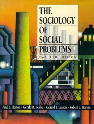 sociology and contemporary social problems In this master's programme, you will be thoroughly trained to analyse and advise on contemporary social issues an ageing population leads to increasing healthcare costs.
