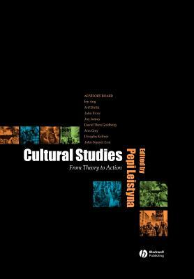 Cultural Studies: From Theory to Action