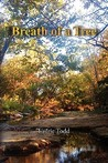 Breath of a Tree