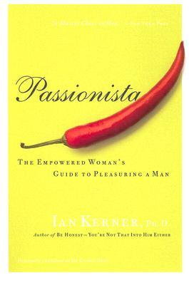 Passionista by Ian Kerner