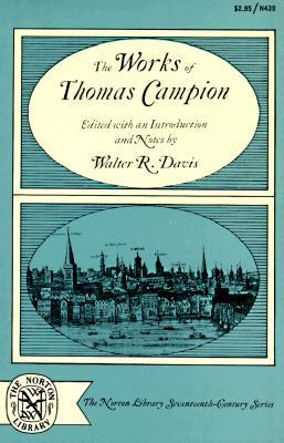 The Works of Thomas Campion