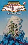 The Gods of Mars (Barsoom #2)