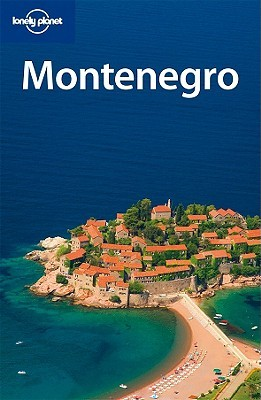 Montenegro by Peter Dragicevic