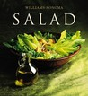 Salad by Georgeanne Brennan