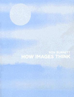 How Images Think