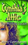 The Missing Locket by Mary Cunningham