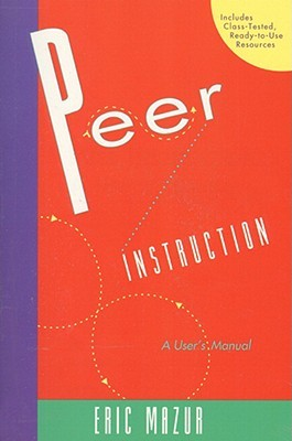 Peer Instruction: A User's Manual