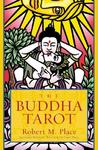 The Buddha Tarot [With PouchWith Booklet]