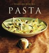 Williams-Sonoma Collection: Pasta