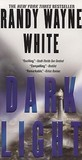 Dark Light (Doc Ford Mystery, #13)