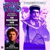 Doctor Who: The Nightmare Fair (The Lost Stories 1.1)