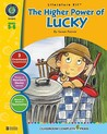 The Higher Power of Lucky (Literature Kit)