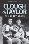 Right Place Right Time - The Inside Story of Clough's Derby Days