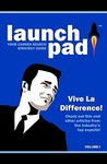 Launchpad: Your Career Search Strategy Guide