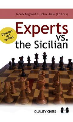 Experts vs. the Sicilian, 2nd