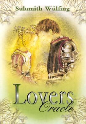 Lovers Oracle Deck by Sulamith Wülfing